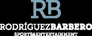 Rodriguez Barbero